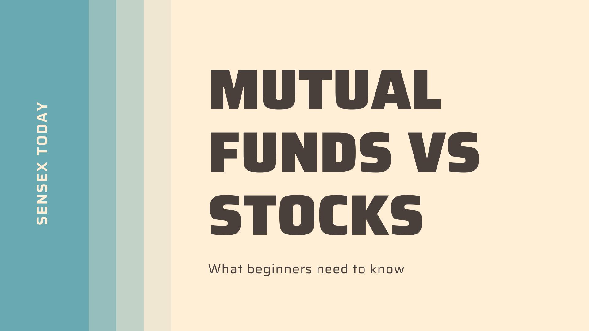 mutualfunds-stock