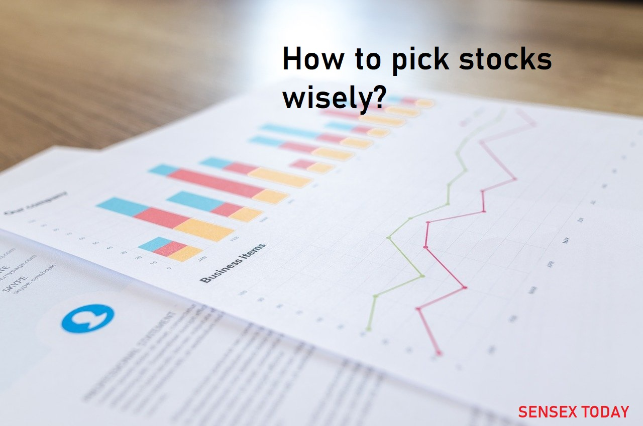 pick-stocks