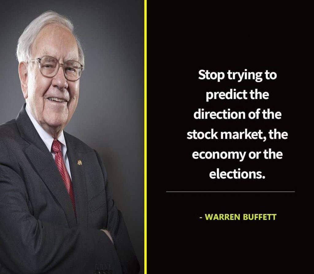 business_quotes