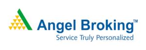angel_broking