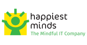 """IPO Market is back to its foot after the release of new IPO """"Happiest Minds Technologies"""" on 7th September with the issue of Rs 700 Cr."""