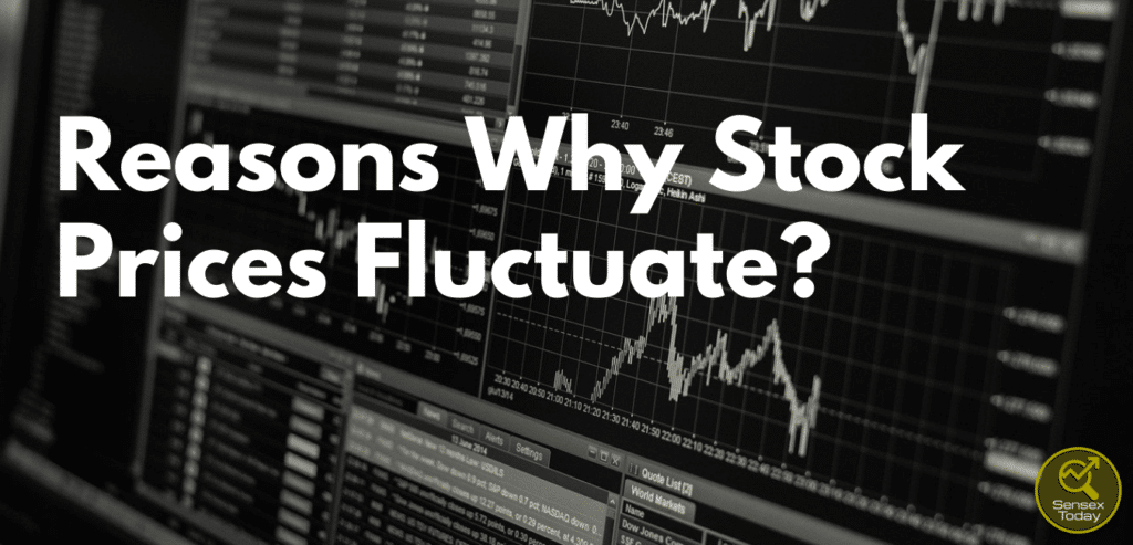 stock_fluctuate