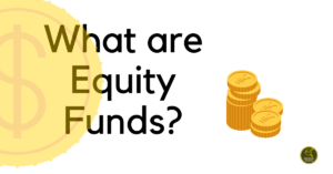 equity_funds