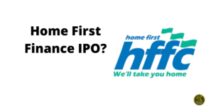 home_first_finance_ipo