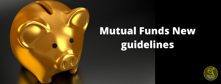 mutual_funds_guidelines