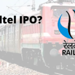 RailTel IPO: Full Detail
