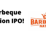 Barbeque Nation Hospitality Limited IPO – Full Detail