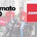 ZOMATO IPO: Hitting the Market