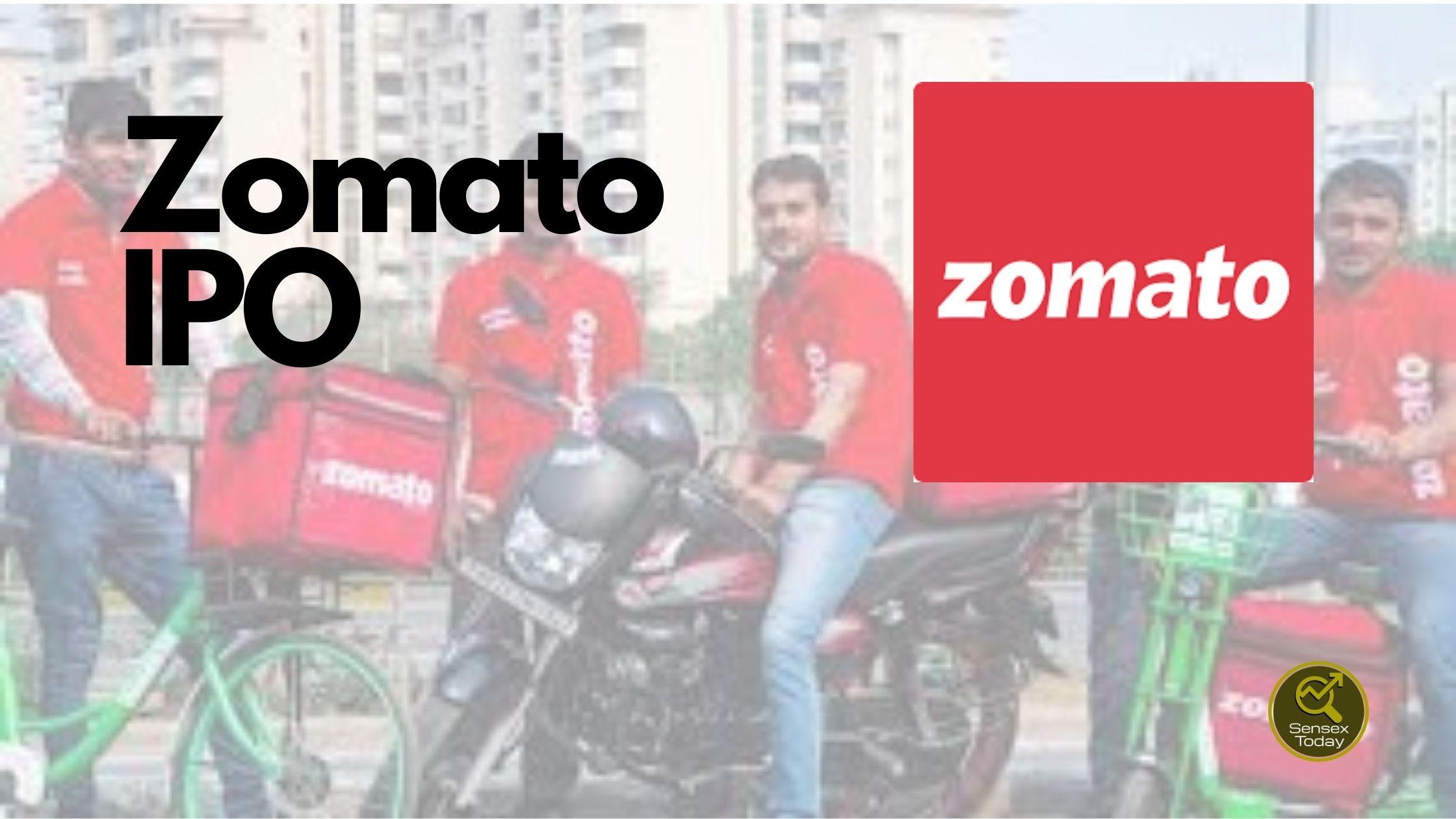 zomato_IPO